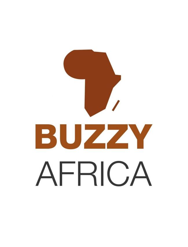 Buzzy Africa