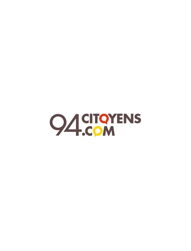 94 Citoyens
