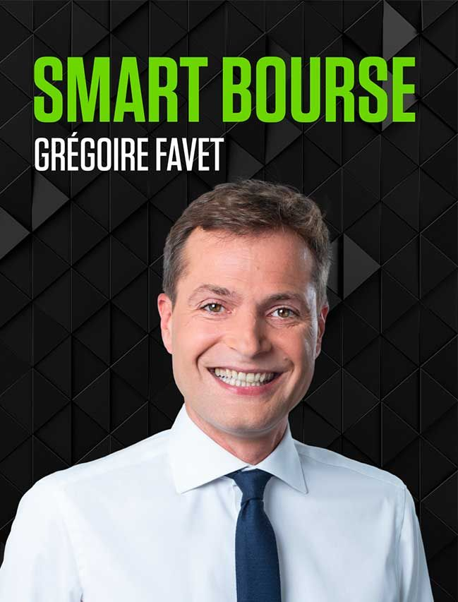 B SMART - Parrainage Smart Bourse