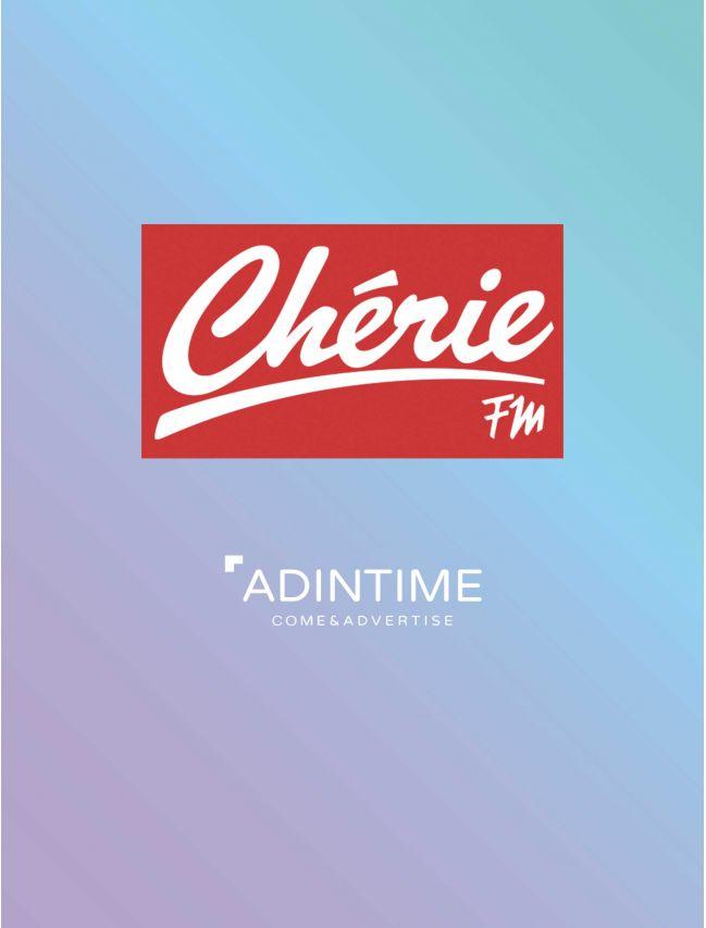 Chérie FM Multivilles
