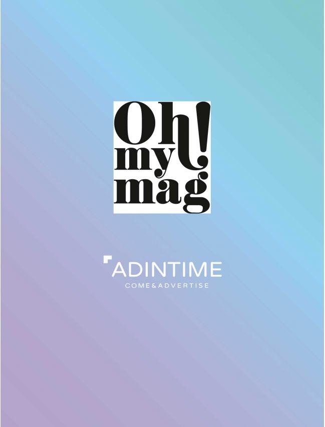 Oh! My Mag
