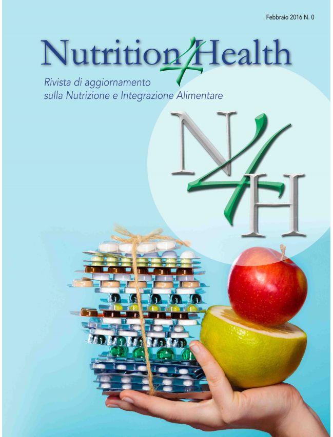Nutrition 4 Health