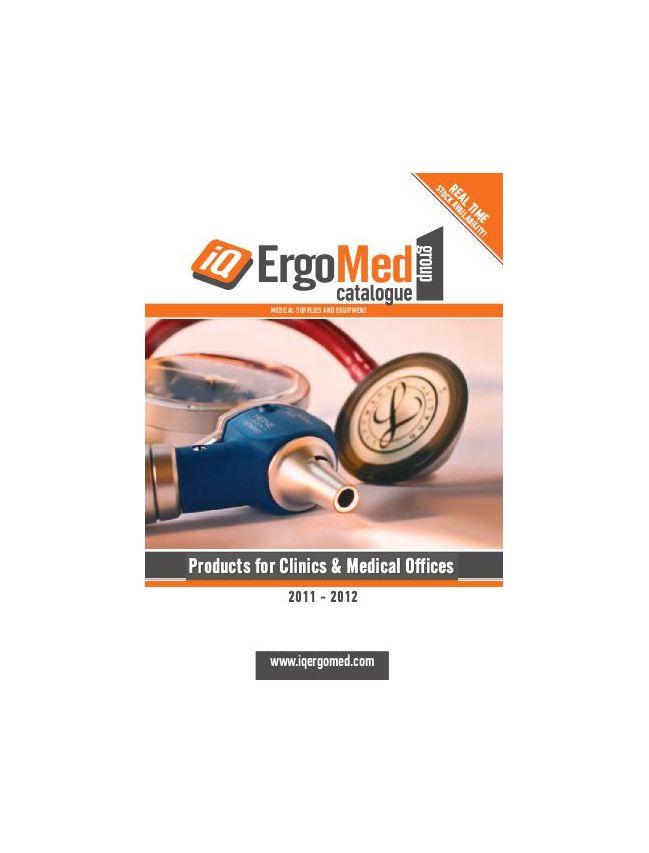 ErgoMed