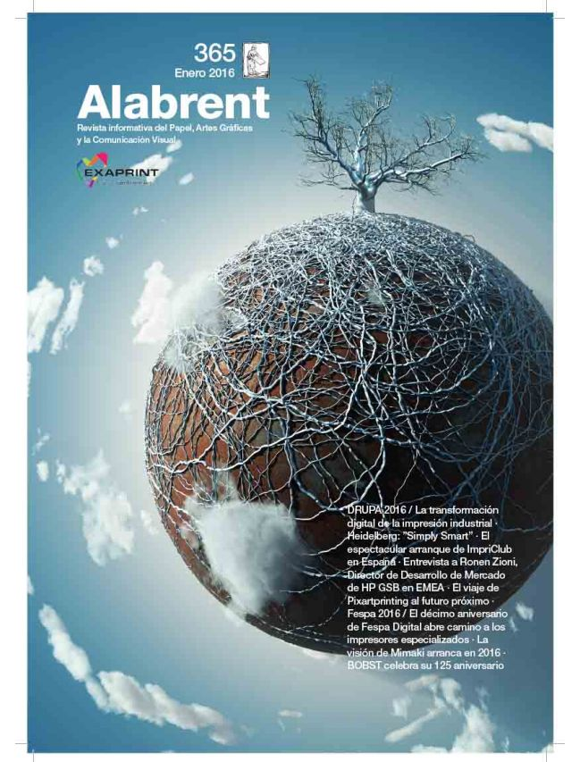 Alabrent