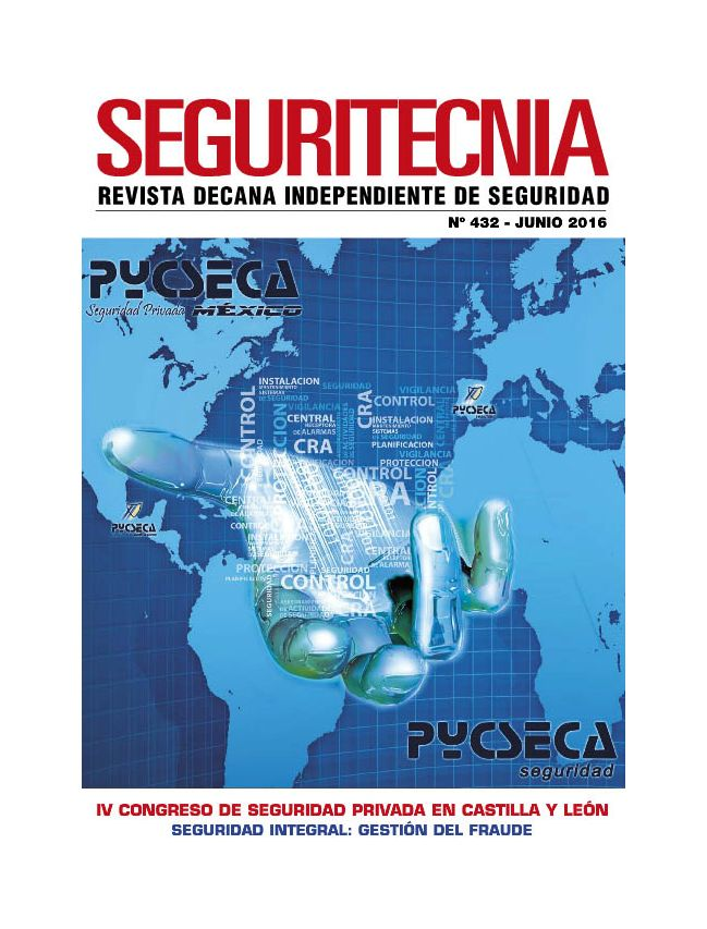 SECURITECNIA