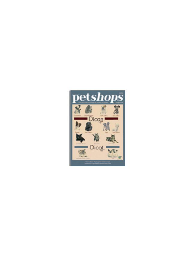 Petshops Magazine