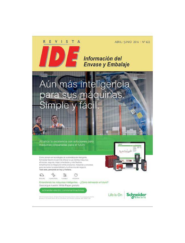 Revista IDE