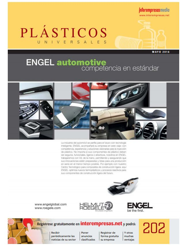 Plasticos universales