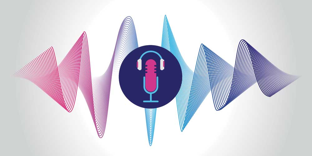 Marché du podcast en France