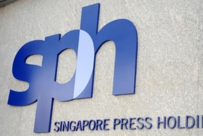 Singapore Press Holdings : Un groupe média clé à Singapour
